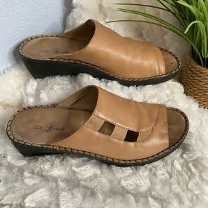 Duck Head Women's shoes size 11